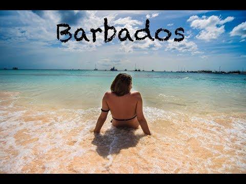 Barbados 2017 GoProHero5 Black Feiyu Thech g5