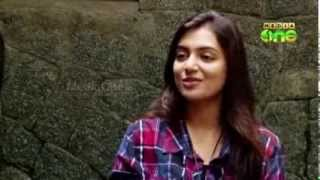 Nazriya Nazim to tie the knot with Fahadh Faasil
