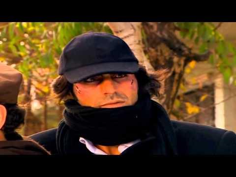 Kurtlar Vadisi 93 Bölüm Full HD