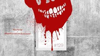 ยูธูป EP129 : ภาพผี