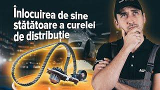 Aflați cum să rezolvați problemele cu automobilul dvs.