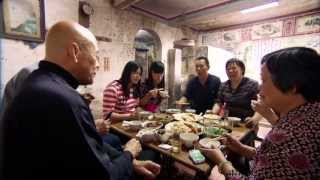 BBC Exploring China A Culinary Adventure 4of4 (Documentary)