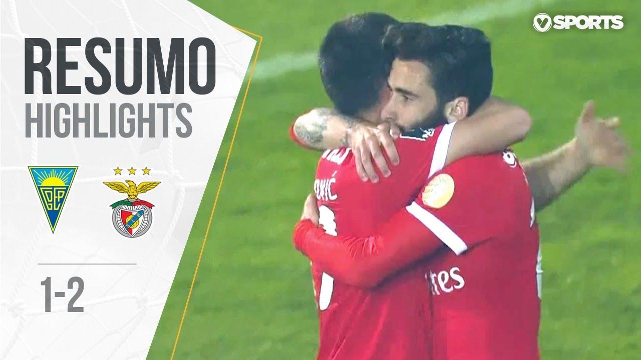 highlights-resumo-estoril-1-2-benfica-liga-31