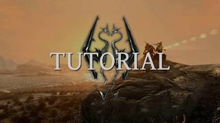 Skyrim Together - Getting Started with Nightly builds