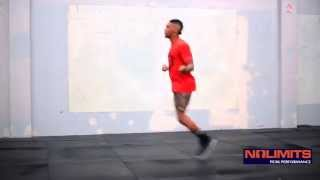 jump rope tricks and tips the bell jump and crisscross