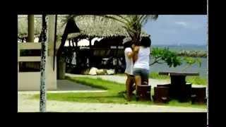 suchada beach thai girls, rayong