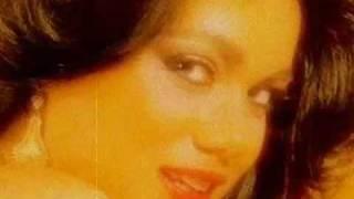 Nazan Soray - HaL HaL