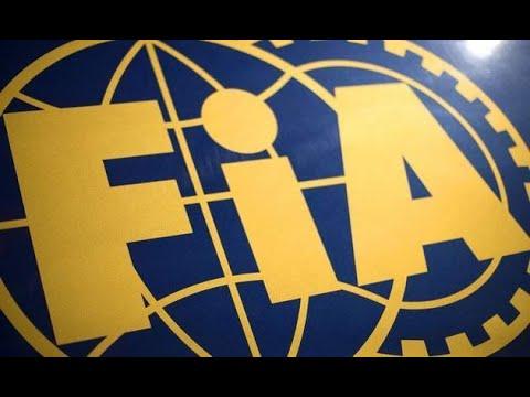 GT Sport / FIA Championnat Constructeur / 20.03.2018 22h00 (heure de France) / Mazda Atenza GT4