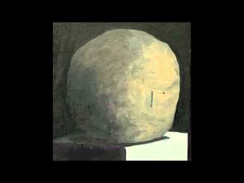 The Caretaker-All You Are Going to Want to do is Get Back There