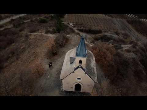 petite chapelle remollon 2017