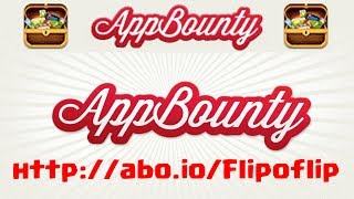 How To Get FREE Microsoft Points + PSN Code + iTunes/Amazon Gift Card AppBounty (International)