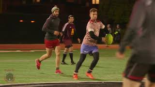An Inside Look at the MIT Athletics Clubs and Intramural Sports Program!