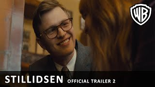 Stillidsen - Trailer 2