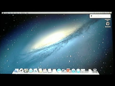 Dual Boot Windows 8 And Mountain Lion 10.8.2