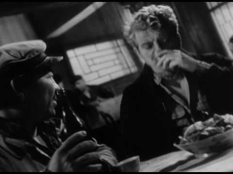 Полнолуние / Moontide (1942)