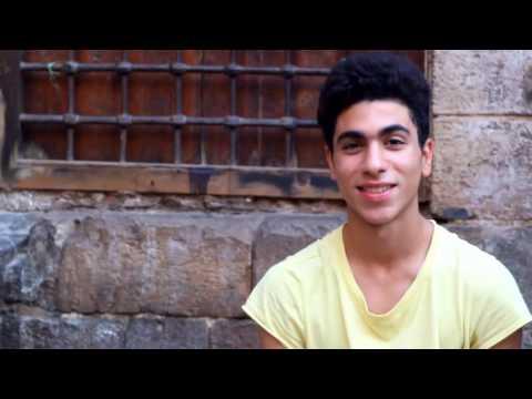 International Symposium OISAA 2016, Cairo says Hello (Part 2)