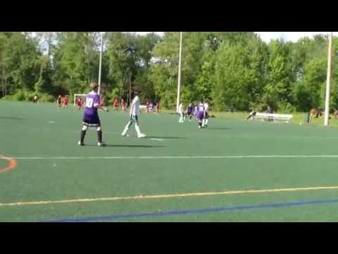 CYA 03 Purple vs MSC