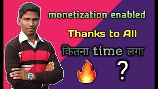 My Monetization Enable. Thanks to All./SIKHO COMPUTER AND TECH