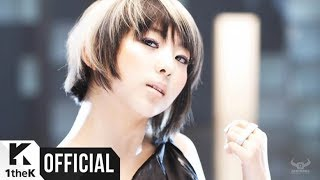 [MV] 4minute _ I My Me Mine *English subtitles are now available. (...