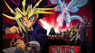 Yu-Suf-Oh- On Yu-Gi-Oh (song) Parody  By CHF-(Official Video By Jus Ham)