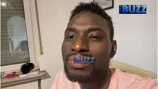 Urgent! Lomotif de Ngor série Adja, Boucher crache ses vérités et Adamo démasque les sources…