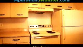 Oak Park Apartments For Rent Mi