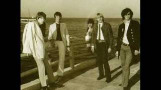 Here is the song Stroll On by The Yardbirds. It was recorded in 196...