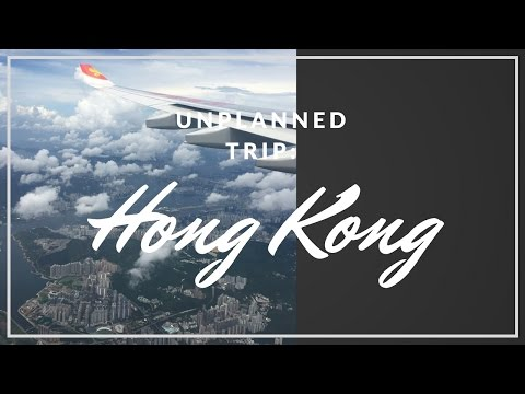 travel-diary---hong-kong-//-2016