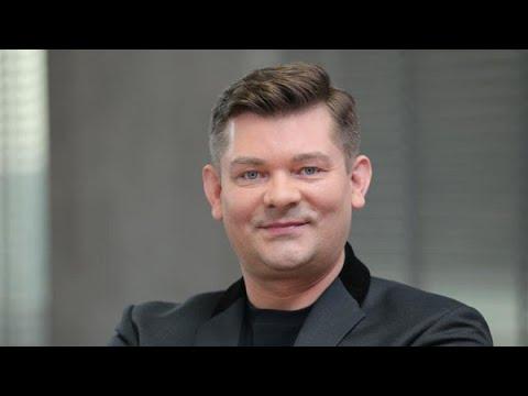 Akcent - Czemu