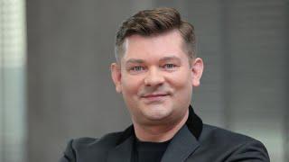 Akcent - Czemu Jesteś Taka Dziewczyno NOWOŚĆ