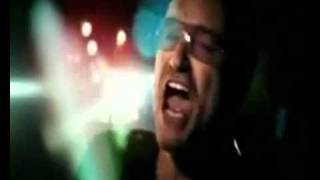 Moment Of Surrender - U2 -