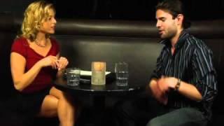 Bad Date TV: Bad Date Ben - Cougar Catcher