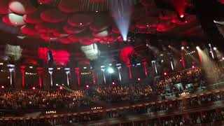 """Koncert """"Sto lat"""" niepodległości w Royal Albert Hall w Londynie"""