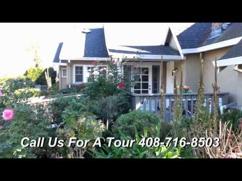 Lincoln & Pine, willow Glen Assisted Living | San Jose CA | California | Memory Care
