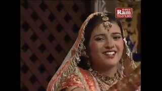 Gujarati Garba|Kumkum Part-1|Poonam Gondaliya
