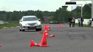 45 Уроки быстрой езды(, 2013-02-16T21:59:35.000Z)