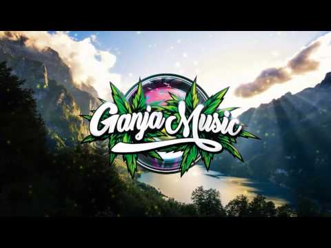 Damian Marley  Road To Zion ft 2Pac EFIX & XKAEM