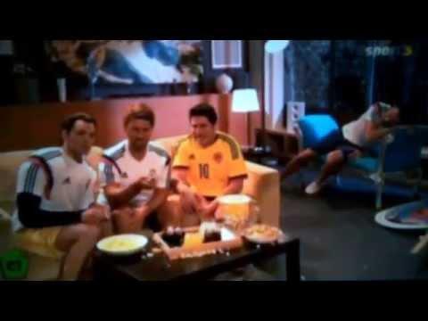 Crackovia América Cristiano Ronaldo Y Messi