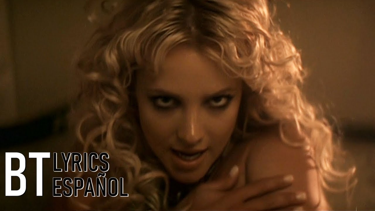 Download Britney Spears - My Prerogative (Lyrics + Español) Video Official