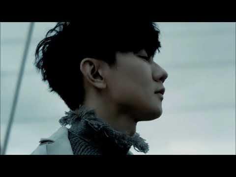 林俊傑《起風了》 現場版Live 歌詞版LyricsCard
