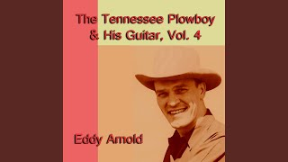 Play I Wanna Play House With You (The Tennessee Plowboy And His Guitar)