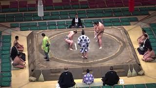平成29年9月場所11日目取組結果一覧 (外部サイト:Sumo Reference) ht...