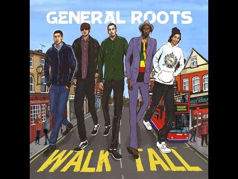 Walk Tall - Full Album Minimix