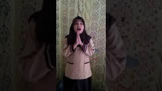 Download Lagu anak ayam ( Raissa. Puri saqila 3A )