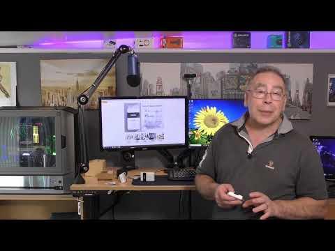 Loud Wireless Doorbells Unboxing Review And Test Door Bell, OMERIL  32 Tunes