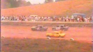 Speedway Böblingen