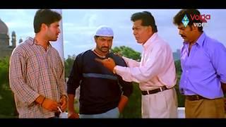 Repeat youtube video City Full Movie Parts 4/15 - Mukesh Agarwal, Swapna