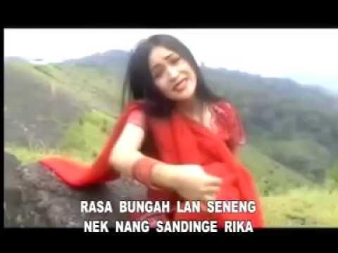 Langka Wong Liya