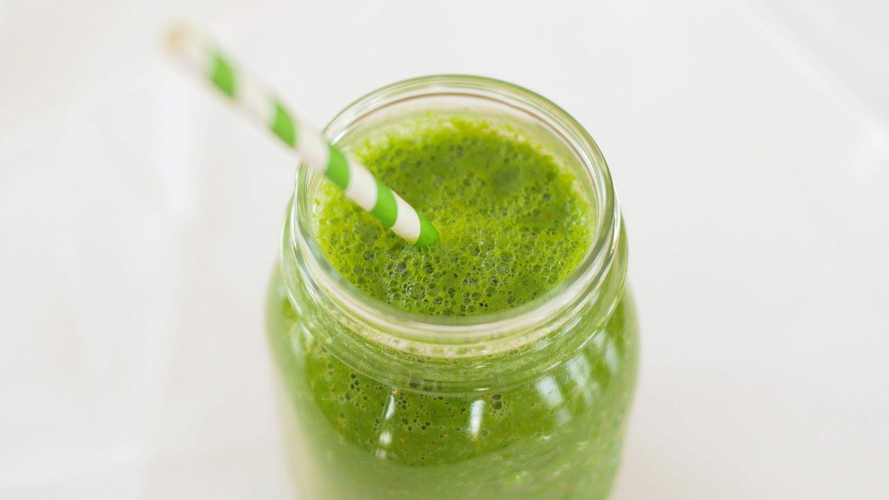 recettes boisson avec le blender omniblend france smoothie vert jus de carotte citronnade. Black Bedroom Furniture Sets. Home Design Ideas
