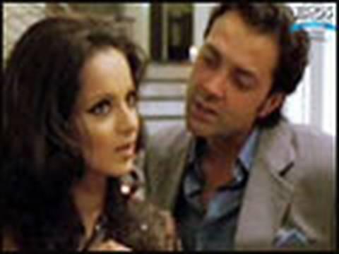 Rab Na Kare (Uncut Song Promo) | Vaada Raha |...